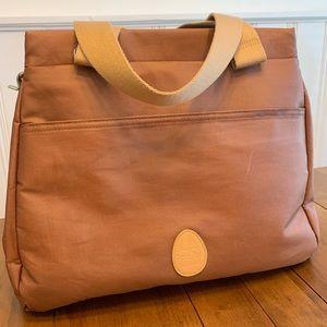 Handbags - PacaPod Richmond Oak Diaper Bag